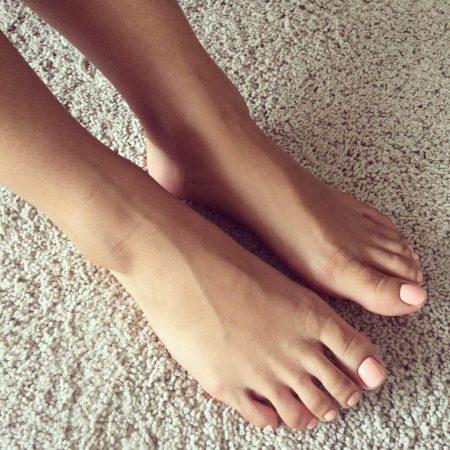 Tatiana Esthetique Beaute de pieds